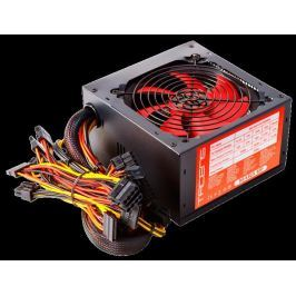 TACENS Zdroj  ATX MARS GAMING MPII850 850W modular, 85+ efficiency