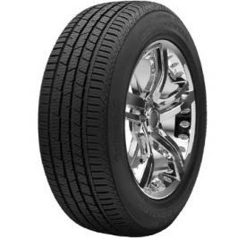 CONTINENTAL 275/40R21 107H XL CrossContact LX Sport (DOT 15) FR BSW M+S