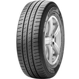 Pirelli 215/75R16 Carrier All season