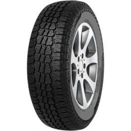 IMPERIAL 255/70R15 112H XL EcoSport A/T M+S