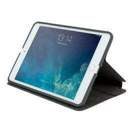 TARGUS ClickIn iPad mini 1/2/3 Grey, ClickIn iPad mini 1/2/3 Grey