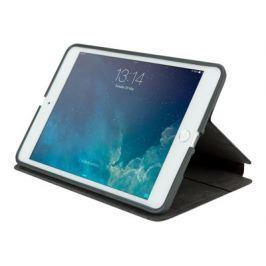 TARGUS ClickIn iPad mini 43,2&1 Gold, ClickIn iPad mini 43,2&1 Gold