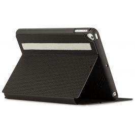 Targus pouzdro Click-in R 10.5'' iPad Pro, černé
