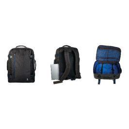 Crumpler Track Jack Board Backpack - deep brown