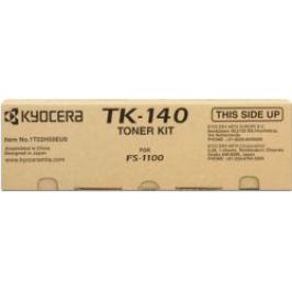 KYOCERA -Mita Toner (TK-140) (PUx24)