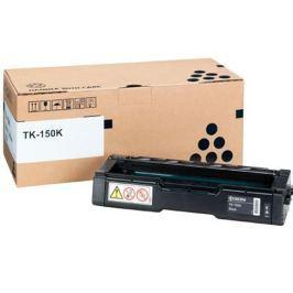 Kyocera toner TK-150K