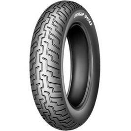 Dunlop 150/80-16 71H D404 front TL