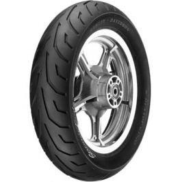 Dunlop 180/60B17 75V ARROWMAX GT 502 TL 180/60 R17