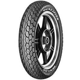 Dunlop 110/90R16 K 127