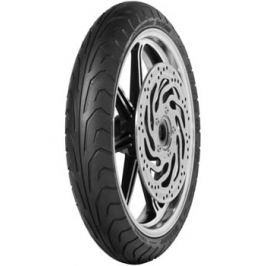 Dunlop 100/80-17 52H Arrowmax StreetSmart front TL