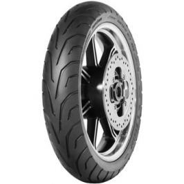 Dunlop 120/90-18 65V Arrowmax StreetSmart rear TL