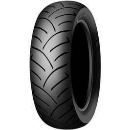 Dunlop 140/60-14 64S SCSMART TL 140/60 R14