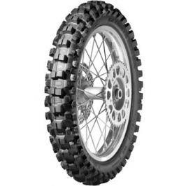 Dunlop 110/90-19 62M GEOMAX MX52 R TT 110/90 R19