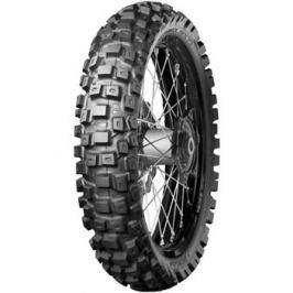Dunlop 110/90-19 62M Geomax MX71 rear TT