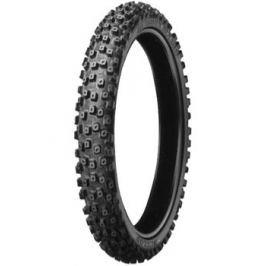 Dunlop 60/100-14 30M Geomax MX52 front TT