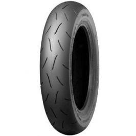 Dunlop 90/90-10 50J TT93 GP TL