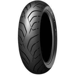 Dunlop 73W SPORTMAX ROADSMART III R 190/50 R17