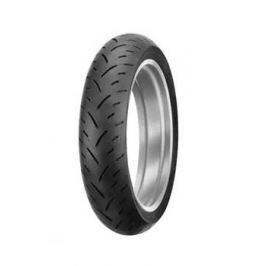 Dunlop 180/55R17 ZR (73W) Sportmax GPR-300 rear TL