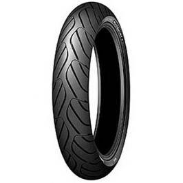 Dunlop 120/70R15 56H Sportmax RoadSmart III front TL