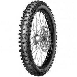 Dunlop 90/100-14 49M Geomax MX11 front TT