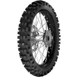 Dunlop 110/90-18 61M D952 rear TT