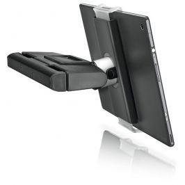 VOGELS Držák tabletu na sedadlo do auta Vogel´s TMS 1020