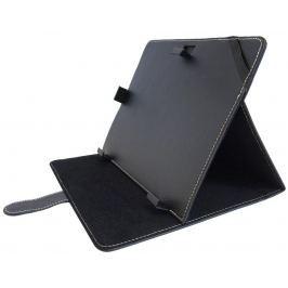 Multioffice ART T-06 univerzální pouzdro pro tablet  9.7''