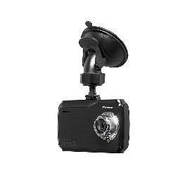Tracer Kamera řidiče  MobiRide