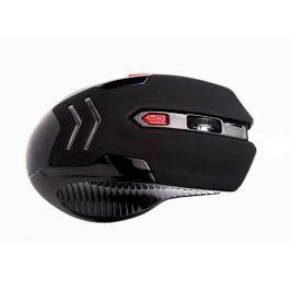 Tracer Battle Heroes Airman bezdrátová optická myš, podsvícená, 2400 DPI, 6 tl.