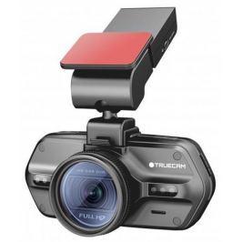 MagiCam Autokamery TrueCam A5S