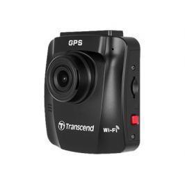 Transcend , DrivePro 230/Car Video Recorder