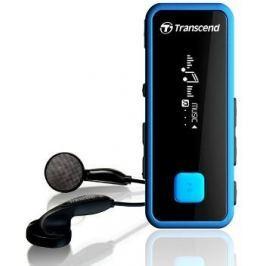 Transcend MP350 8GB; TS8GMP350B
