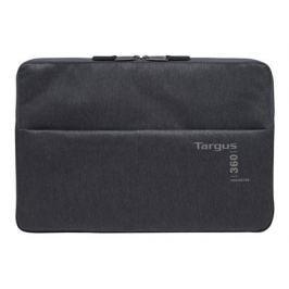 TARGUS , 360 Perimeter 12 Sleeve Grey