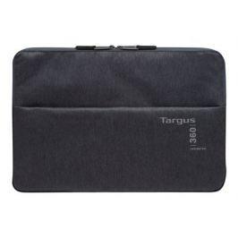 TARGUS , 360 Perimeter 14 Sleeve Grey