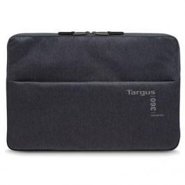 TARGUS 360 Laptop Perimeter Sleeve 15.6'' Ebony