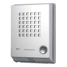 Panasonic PBX Panasonic KX-T7765X dveřní telefon