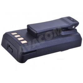 AVACOM Motorola P100 series, P165, P185 Li-Ion 7,5V 2500mAh