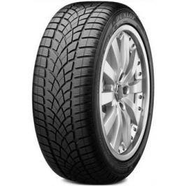 Dunlop 99V XL SP WINTER SPORT 3D AO 265/35 R20