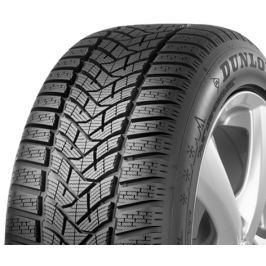 Dunlop 225/45R17 94V XL Winter Sport 5 MFS MS