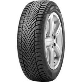 Pirelli 205/65R15 Cinturato Winter