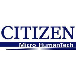 Citizen Interface  TZ66805 pro tiskárny CT-S600/800, CL-S400DT - Ethernet