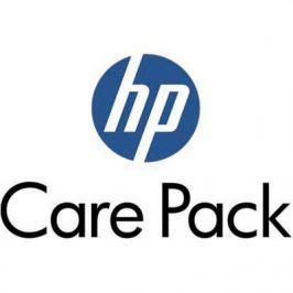 HP CPe Clr LaserJet M451nw 3r, NDO