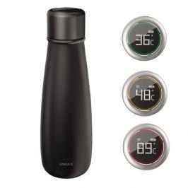 UMAX Smart Bottle U5