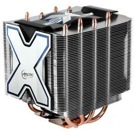 ARCTIC COOLING Freezer Xtreme Rev.2 chladič CPU (pro INTEL 1366, 1150, 1151, 115
