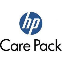 HP CPe 2y Std Exch Single fcn OJ prtr - H  SVC