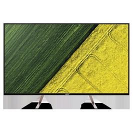"Acer LCD ET430Kwmiippx 43"" IPS LED/3840x2160/100M:1/5ms/350nits/2xHDMI 2.0, mini"