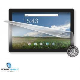 SKINZONE Screenshield™UMAX VisionBook 10Ai folie na displej