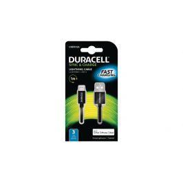 Duracell - USB5012A - napájecí a synchronizační kabel pro Apple Lightning zaříze