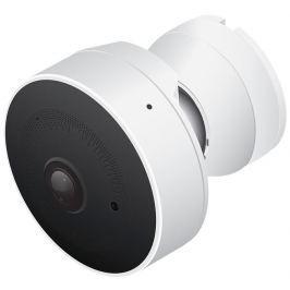 UBIQUITI AirVision kamera UniFi UVC-G3-Micro