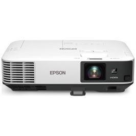 EPSON 3LCD/3chip projektor EB-2040 1024x768 XGA/4200 ANSI/15000:1/HDMI/LAN/16W R